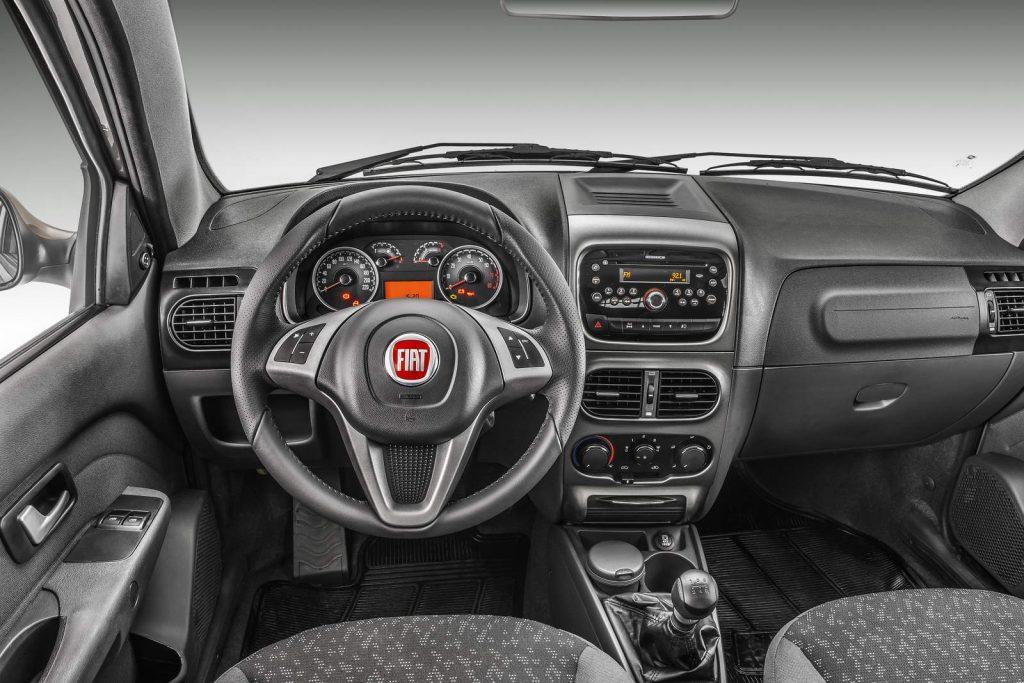 Fiat-Strada-2017-Adventure-3
