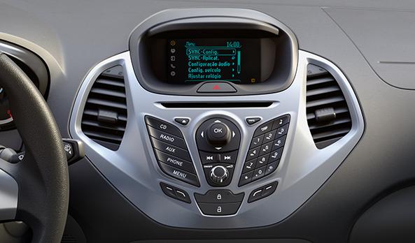 Ford-Ka-2017-10
