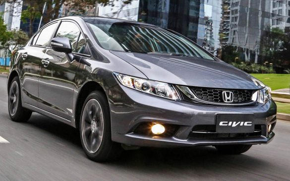 Honda-Civic-LXR-2017-6