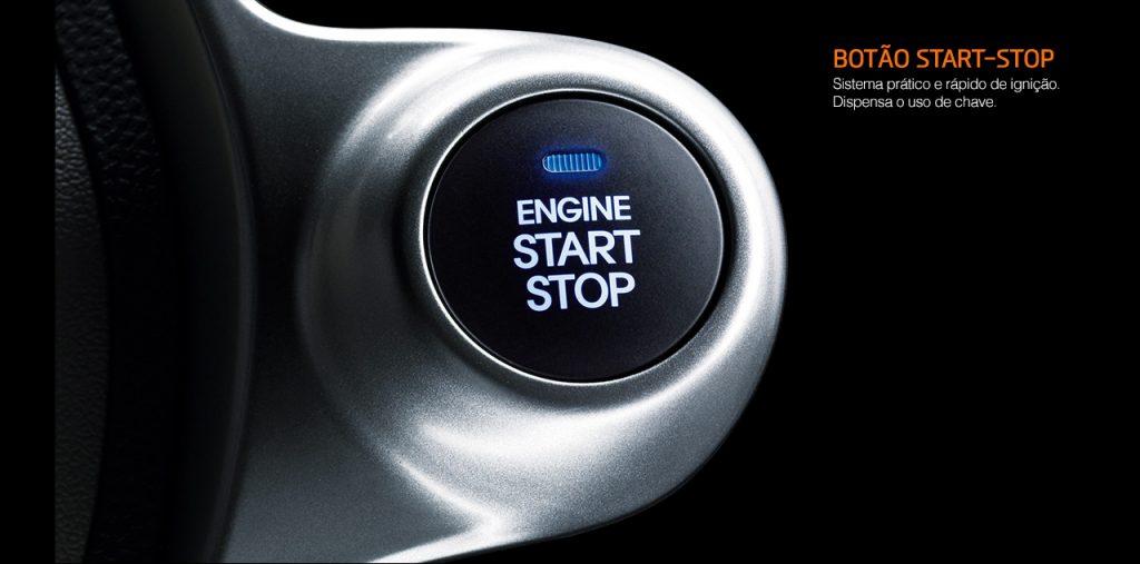 Hyundai-Ix35-2017-14