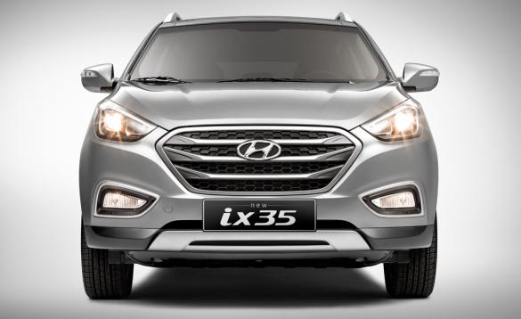 Hyundai-Ix35-2017-2