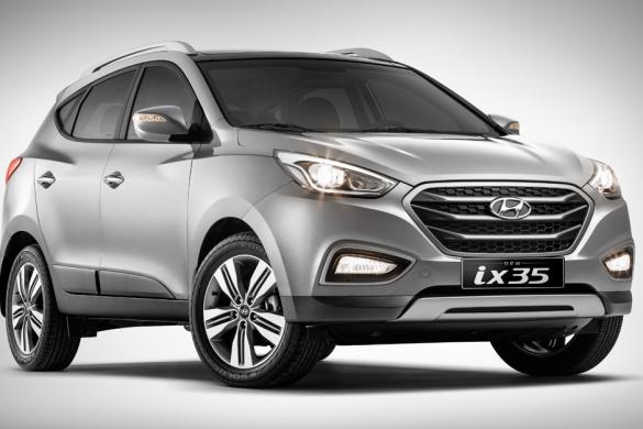 Hyundai-Ix35-2017-4