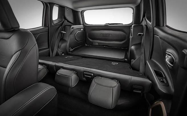 Jeep Renegade Longitude 2017 Diesel, Preço, Completo ...