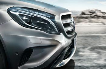 Mercedes-GLA-200-2017-3