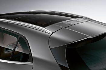 Mercedes-GLA-200-2017-4
