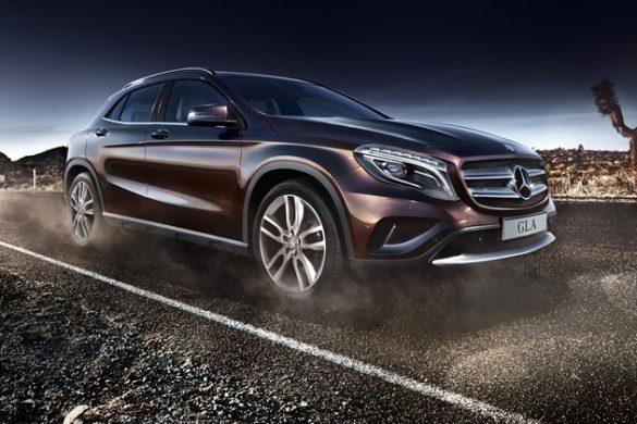 Mercedes-GLA-200-2017