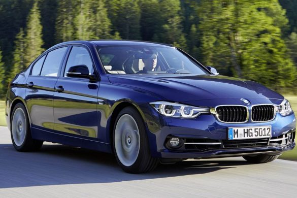 Novo-BMW-320i-2017