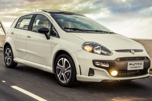Novo-Fiat-Punto-2017-sporting