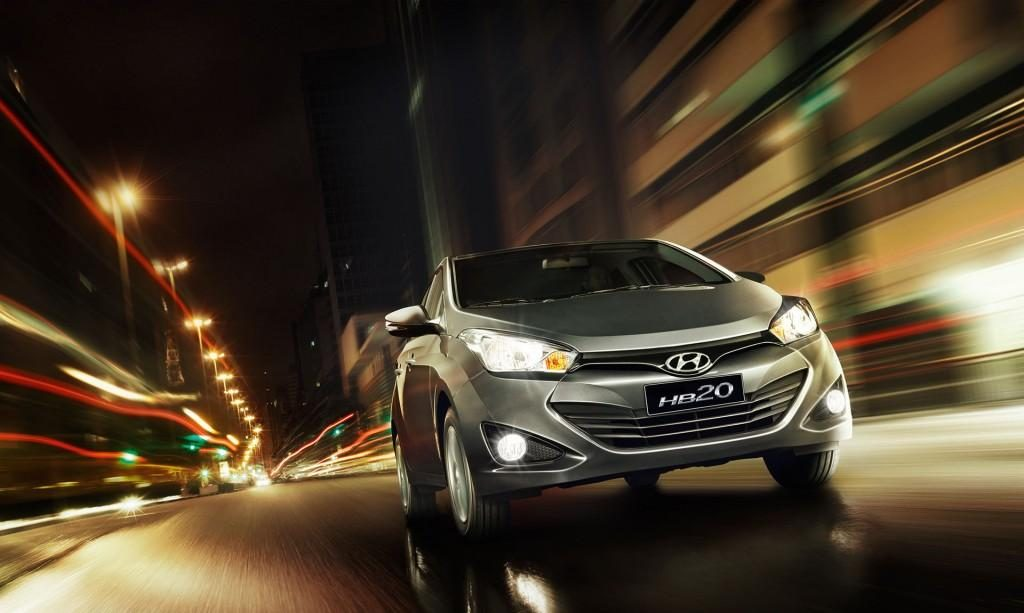 Valor IPVA e Seguro Hyundai Hb20 - Tabela e Modelos