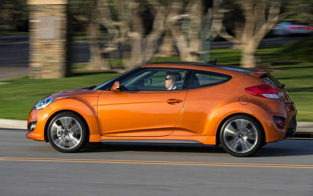 hyundai veloster 2017 autom tico especifica es pre o interior fotos. Black Bedroom Furniture Sets. Home Design Ideas