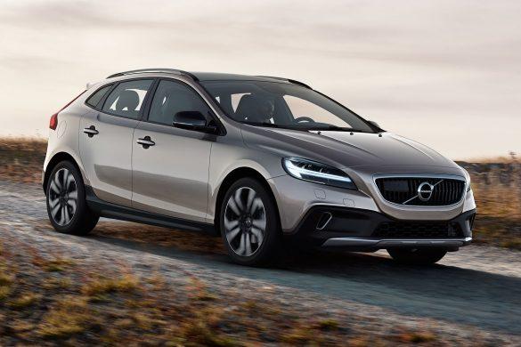 Novo-Volvo-V40-2017