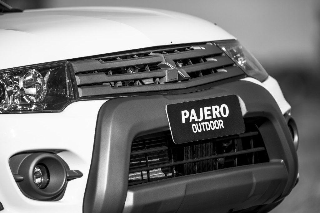 nova-pajero-outdoor-2017-6
