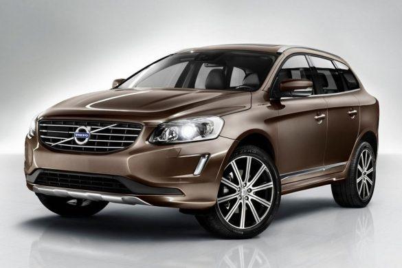 novo-Volvo-XC60-2017-7
