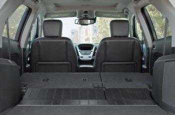 Novo-Chevrolet-Equinox-2017-10