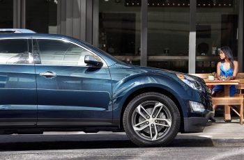 Novo-Chevrolet-Equinox-2017-3