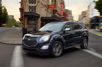 Novo-Chevrolet-Equinox-2017