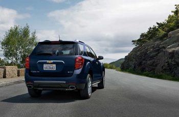 Novo-Chevrolet-Equinox-2017-5