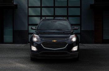 Novo-Chevrolet-Equinox-2017-7
