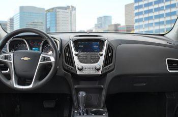 Novo-Chevrolet-Equinox-2017-8