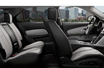 Novo-Chevrolet-Equinox-2017-9