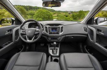 Novo-Hyundai-Creta-2017-2