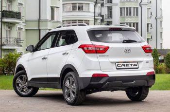 Novo-Hyundai-Creta-2017-3