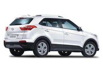 Novo-Hyundai-Creta-2017-5