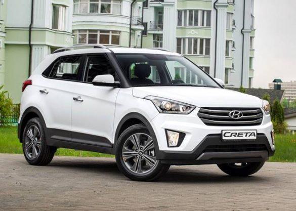 Novo-Hyundai-Creta-2017