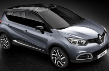 Novo-Renault-Captur-2017-2