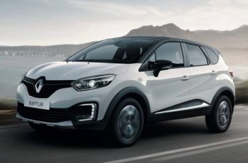 Novo-Renault-Captur-2017