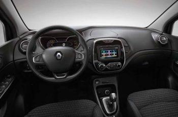 Novo-Renault-Captur-2017-6
