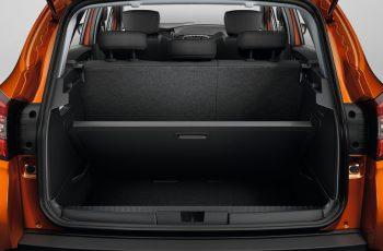 Novo-Renault-Captur-2017-7