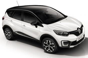 Novo-Renault-Captur-2017-9