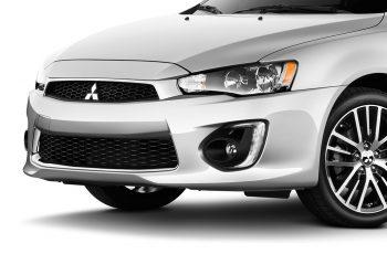 Mitsubishi-Lancer-2017-1