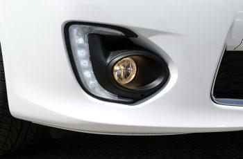 Mitsubishi-Lancer-2017-4