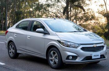 Novo-Chevrolet-Prisma-2018-4