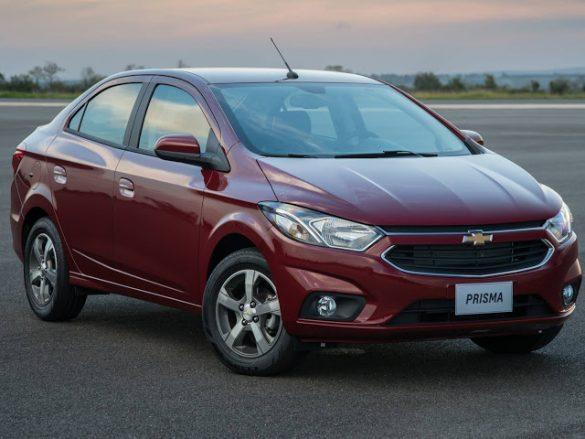 Novo-Chevrolet-Prisma-2018