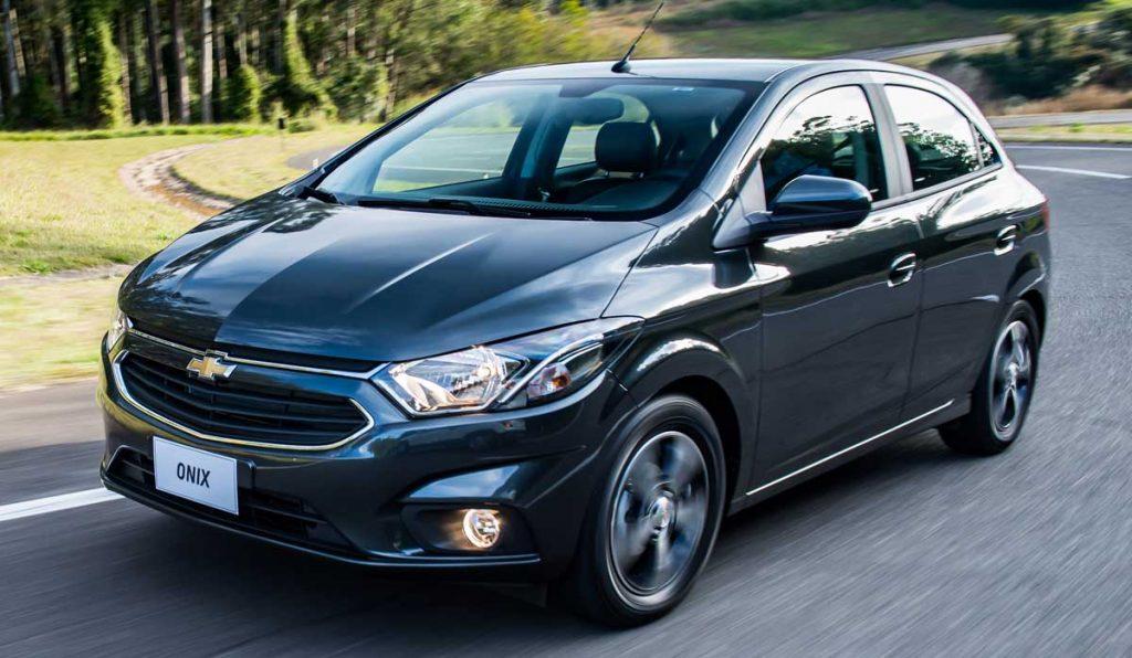 Novo-Chevrolet-Prisma-2018-6