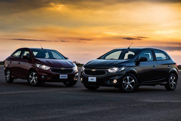 Novo-Chevrolet-Prisma-2018-7
