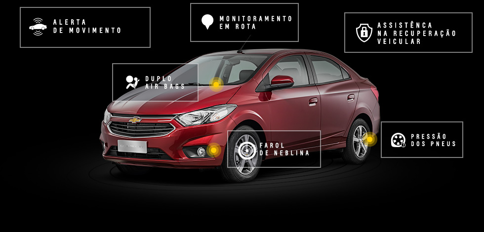 Novo-Chevrolet-Prisma-2018-8