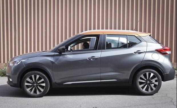Nova-Nissan-Kicks-2018-2