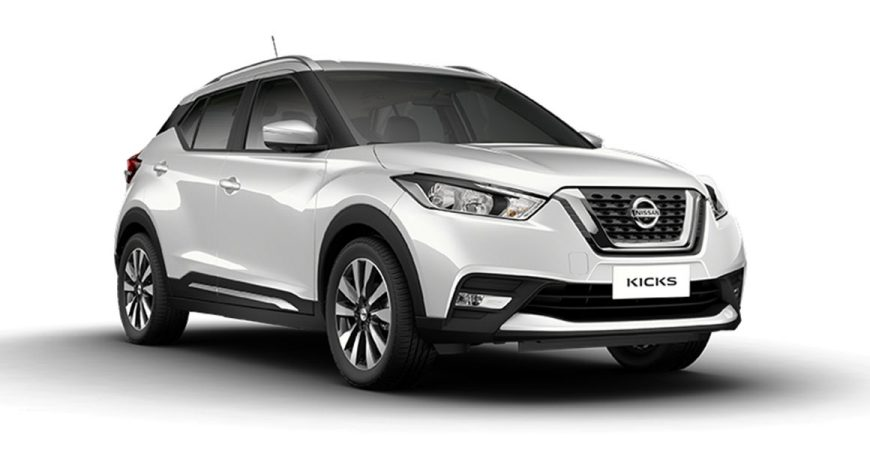 Nova-Nissan-Kicks-2018-3