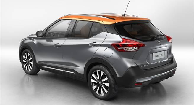 Nova-Nissan-Kicks-2018-5