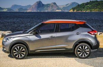 Nova-Nissan-Kicks-2018-7