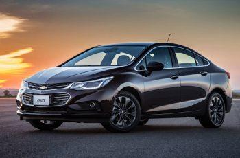 Novo-Chevrolet-Cruze-2018