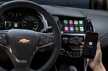 Novo-Chevrolet-Cruze-2018-4