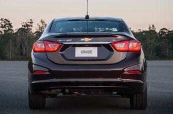 Novo-Chevrolet-Cruze-2018-6