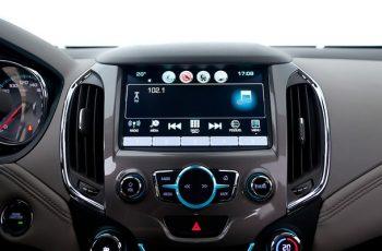 Novo-Chevrolet-Cruze-2018-7