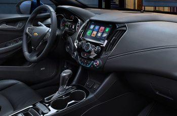 Novo-Chevrolet-Cruze-2018-8