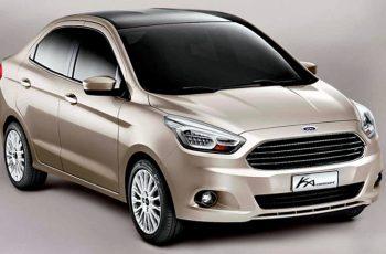 Novo-Ford-Ka-sedan-2018-10